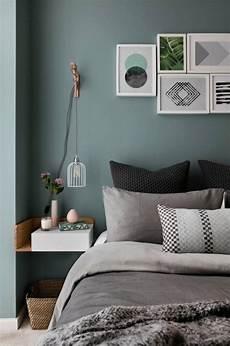 couleur deco chambre 1001 tendances cl 233 s pour la peinture chambre adulte