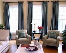 livingroom curtain ideas 18 adorable curtains ideas for your living room