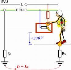 elektrotechnik seiten f 252 r berufsschulen