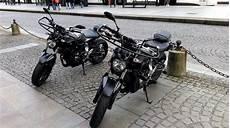 D 233 Crochez Votre Permis Moto 224 Nantes Avec La Moto 233 Cole Du