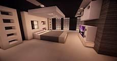 Minecraft Schlafzimmer Modern - zentoro a conceptual modern home built by minecraft