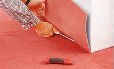 teppich selbst verlegen photos bild galeria teppich verlegen