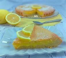 crema al limone bimby per crostata crostata bimby con frolla al limoncello e crema al limone senza latte in 2020 backen