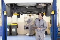 Inspektion Auto Kosten Wie Oft Intervalle