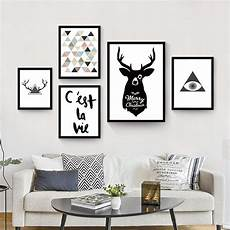 20 best ideas ikea canvas wall wall ideas