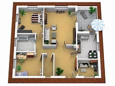 grundriss bungalow modern bungalow grundrisse bungalow bauen h 228 userbauen net