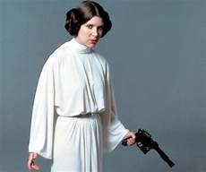 prinzessin leia wars who plays princess leia in rogue one popsugar entertainment