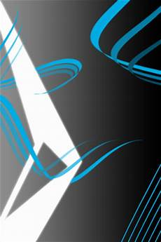 volcom iphone wallpaper volcom swirl iphone wallpaper by andykling on deviantart