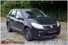 Dacia Sandero 1 2 Ltr 1 Hd 73 Tkm Lpg Angebote Dem