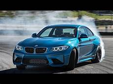 2016 bmw m2 contemporary sport coupe youtube