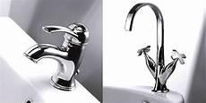 marche rubinetti marche di rubinetti affordable ceramiche migliori marche