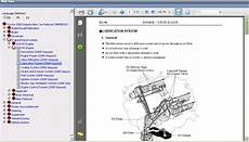 online auto repair manual 2009 toyota sequoia transmission control toyota sequoia 2008 gt service manual repair manual order download
