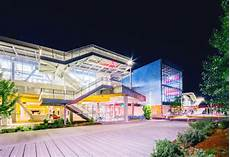 facebooks new menlo park cus to be designed by frank and san francisco the affair