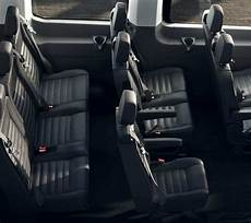 Volvo 2020 Hedef by Ford Transit 2020 Awd Car Review Car Review