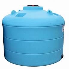 citerne de stockage d eau 3000 l agriconomie