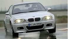 Bmw M3 E46 Technische Daten - 2003 bmw m3 smg ii e46 sport car technical