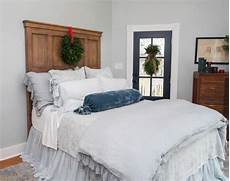 bedding joanna gaines bedroom your guide to joanna gaines s favorite bedding line