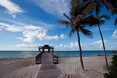 affordable romantic vacation destinations popsugar smart