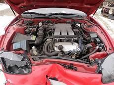 old car repair manuals 1994 dodge stealth lane departure warning 1994 dodge stealth engine manual 1994 dodge stealth for sale 1911436 hemmings motor news