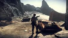 mad max ps4 mad max gameplay trailer ps4