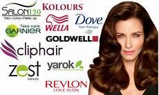 best hair dye brand top 10 best hair dye brands in the world 2015