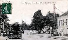 station essence nanterre cartes postales anciennes de nanterre 92000 actuacity
