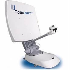 Antenne Satellite Automatique Cing Car Mobiltech