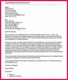 medical scribe cover letter sop exles