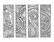 kpm doodles coloring pages