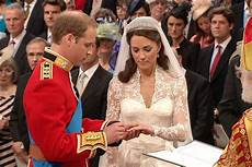 royal wedding of prince william and catherine middleton the blade
