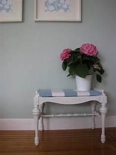 paint color wales gray wales gray benjamin vintage bench family room walls
