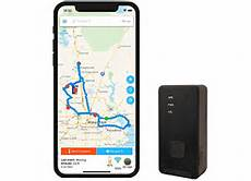 What S The Best Gps Tracker For Your Car