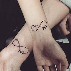 100 best infinity tattoos designs and ideas tattoos era