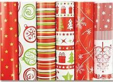 rouleau papier cadeau noel papiers cadeaux comparez les prix pour professionnels