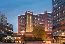 hotel albany ny booking com