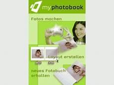 myphotobook de fotobuch 3 01 kostenlos downloaden