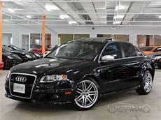 free car manuals to download 2007 audi rs4 sell used 2007 audi rs4 rs4 in souderton pennsylvania united states for us 12 400 00