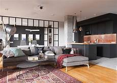eclectic single bedroom apartment with open floor a beautiful one bedroom bachelor apartment 100