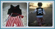 Fabriquer Un Costume De Pirate P D 233 Guisement P Trucs Pour P Pirate