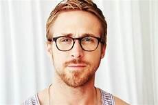 lunettes de vue homme tendance 2017 vos lunettes de vue homme chez votre opticien de la r 233 gion
