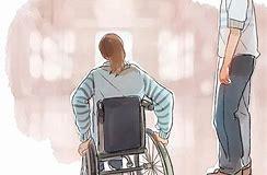 где оформить льготы на коммунальные услуги пенсионерам