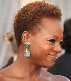 50 best short hairstyles for black women herinterest com