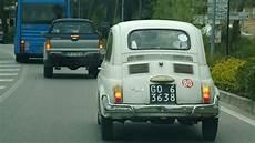 wie breit ist eine wie breit ist dein auto motorclassic herrenfahrer