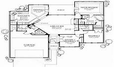 1500 sq ft bungalow house plans 3 bedroom house 1500 sq ft house floor plans arts and