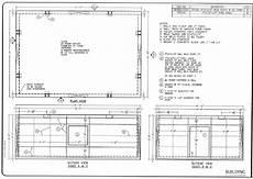 precast concrete house plans precast concrete floors carpet vidalondon