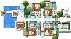 balinese style house plans 15 best of bali style home plans bali style home plans