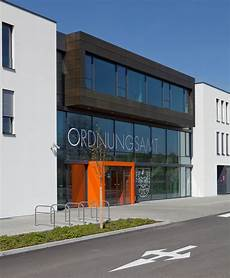 Zulassungsstelle Frankfurt Am - ppp projekt mit der stadt frankfurt asp grundbesitz