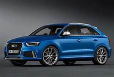 2014 audi rs q3 suv review carsguide