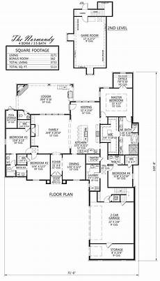 french normandy house plans french country design the normandy normandy
