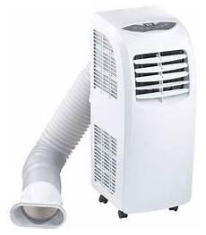 climatiseur mobile le plus silencieux climatiseur mobile comparatif et guide d achat pour bien